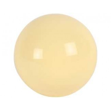 Action Standard Cue-Ball