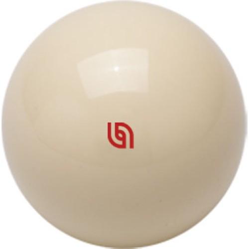 Super Aramith Pro Cue Ball CBSAP