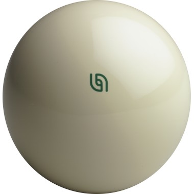 Valley Magnetic Cue Ball