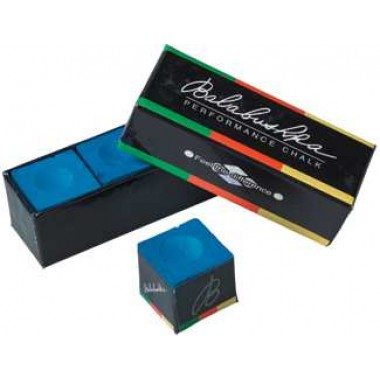 Balabushka Chalk 3 Pack