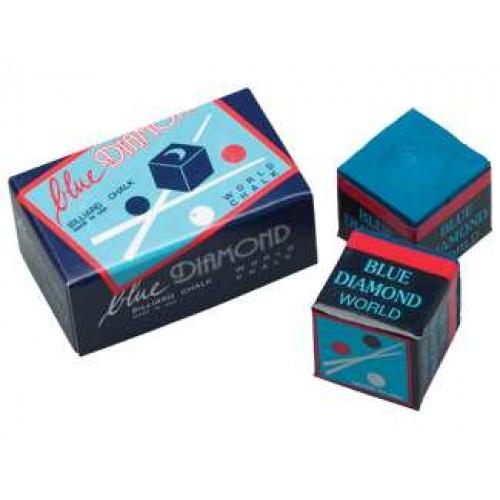 Blue Diamond Chalk CHBD
