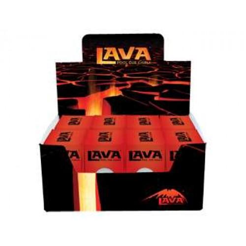 Lava Chalk CHLAVA16