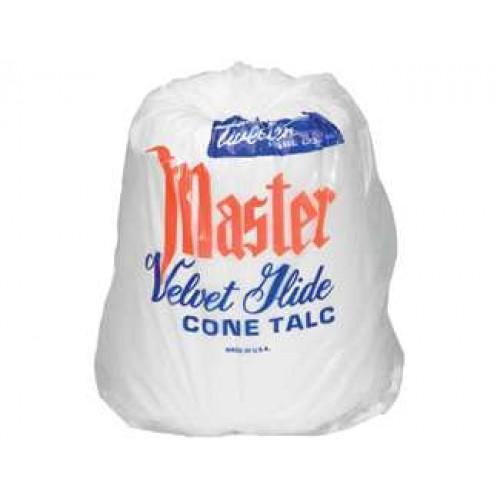 Master Cone Chalk - Single CHMCC1