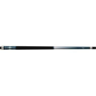 Cuetec - CT264 Pool Cue