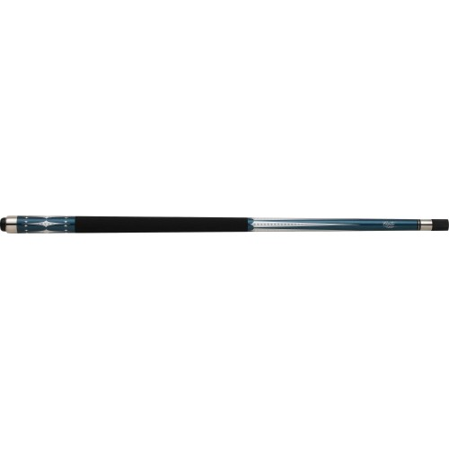 Cuetec - CT264 Pool Cue CT264