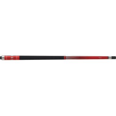 Cuetec - CT266 Pool Cue