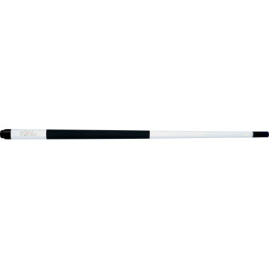 Cuetec - CT272 Pool Cue