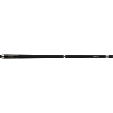 Cuetec-CT296/BJ Separated Ring Pool Cue