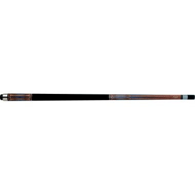 Cuetec - CT317 Pool Cue