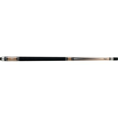 Cuetec - CT450 Pool Cue