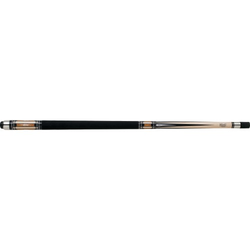 Cuetec - CT450 Pool Cue CT450