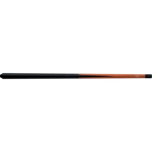 Cuetec - CT535 Pool Cue CT535