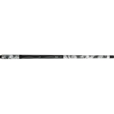 Cuetec - CT711 Pool Cue