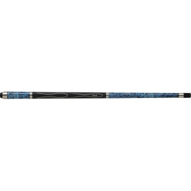 Cuetec - CT713 Pool Cue