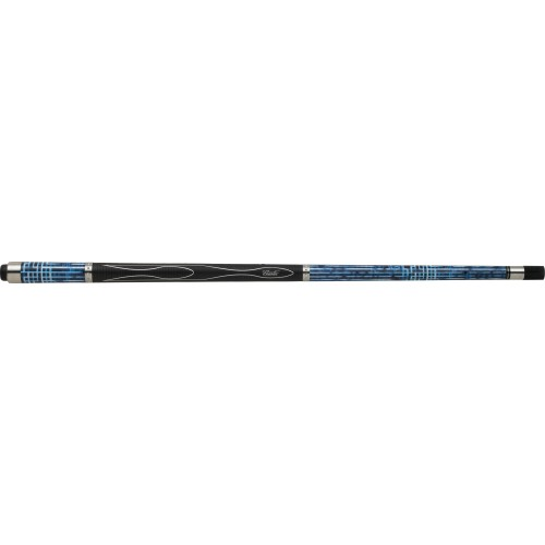 Cuetec - CT713 Pool Cue CT713