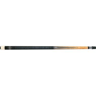 Schon - CX02 Pool Cue