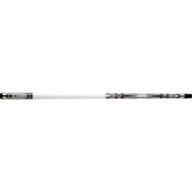 Scorpion - Cycle Series - CYC82 Pool Cue