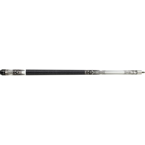 Action - Eight Ball Mafia - 01 Pool Cue EBM01