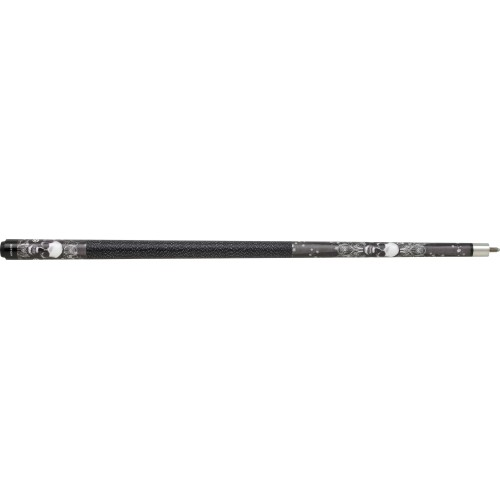Action - Eight Ball Mafia - 02 Pool Cue EBM02