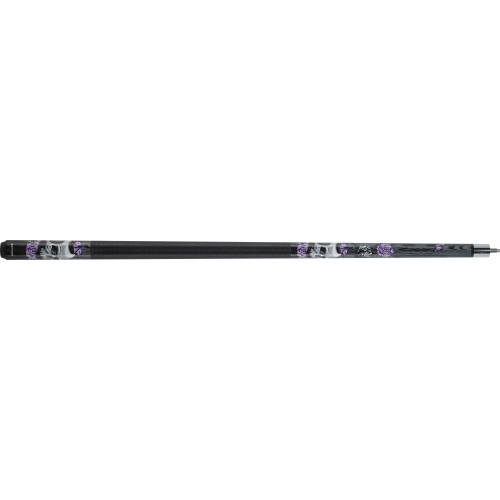 Eight Ball Mafia EBM14 Pool Cue EBM14