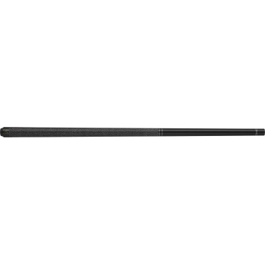 Elite Break Cue - LIGHT Pool Cue