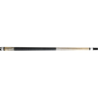 5280 - Elevation - 06 Pool Cue