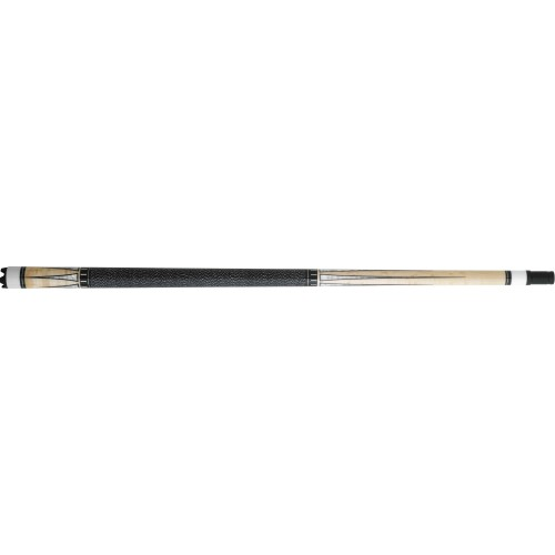 5280 - Elevation - 06 Pool Cue ELE06