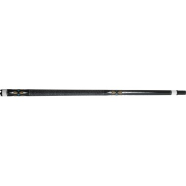5280 - Elevation - 07 Pool Cue