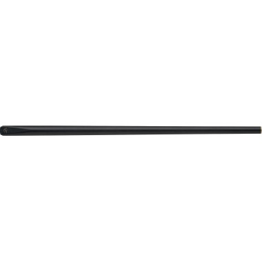 Elite - Snooker Cue 01 Pool Cue