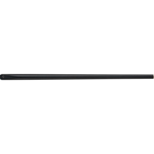 Elite - Snooker Cue 01 Pool Cue ELSNK01