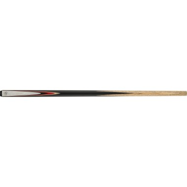 Elite - Snooker Cue 13 Pool Cue