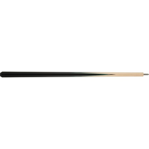 Elite - Feather 01 Pool Cue FTH01