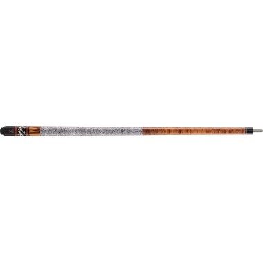 McDermott - G306 Pool Cue