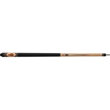 McDermott - G320 Pool Cue