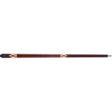 McDermott - G401 Pool Cue