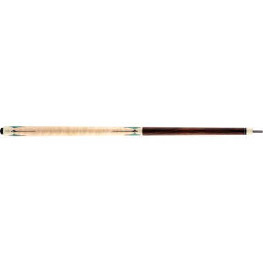 McDermott - G411 Pool Cue