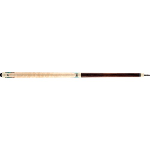 McDermott - G411 Pool Cue G411