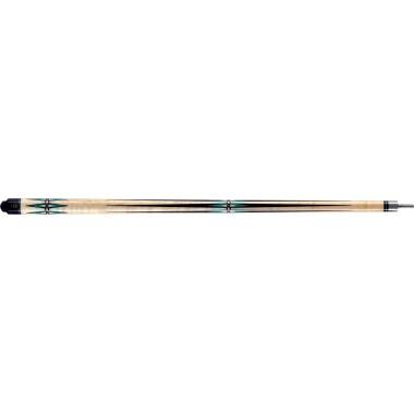McDermott - G605 Pool Cue
