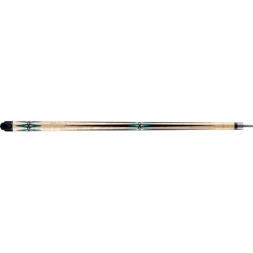 McDermott - G605 Pool Cue G605