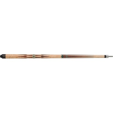 McDermott - G708 Pool Cue