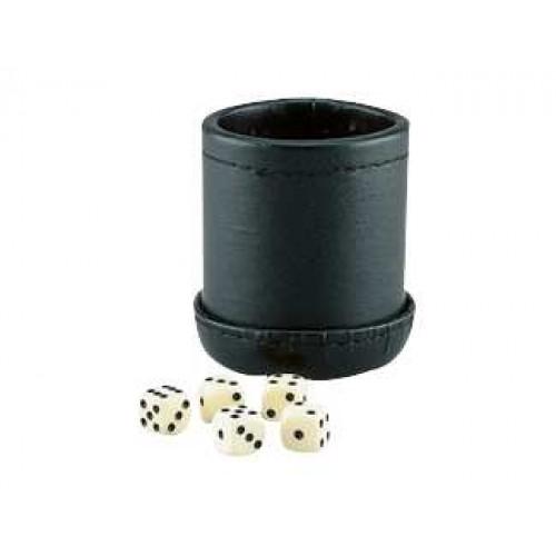 Dice Cup GADC