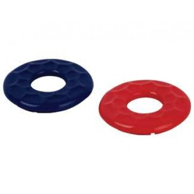 Economy Shuffle Board Puck Replacement Caps