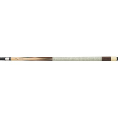 Balabuska - Signature - 01 Pool Cue