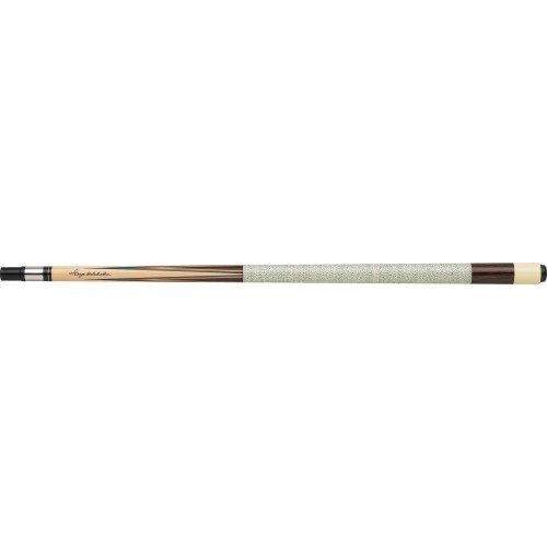 Balabuska - Signature - 01 Pool Cue GB01
