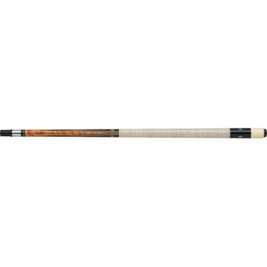 Balabuska - Signature - 03 Pool Cue