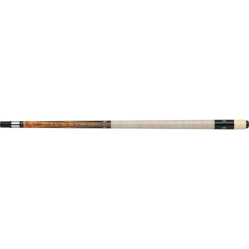 Balabuska - Signature - 03 Pool Cue GB03
