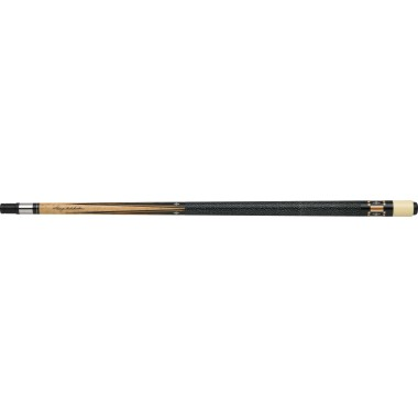 Balabuska - Signature - 05 Pool Cue