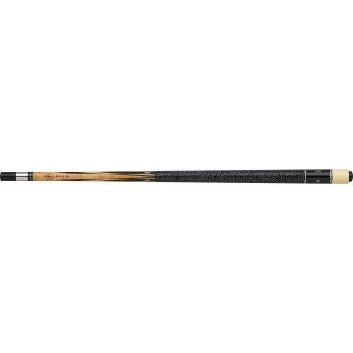 Balabuska - Signature - 09 Pool Cue GB09