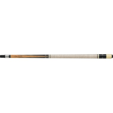 Balabuska - Signature - 22 Pool Cue