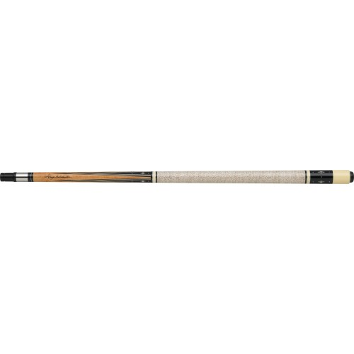 Balabuska - Signature - 22 Pool Cue GB22